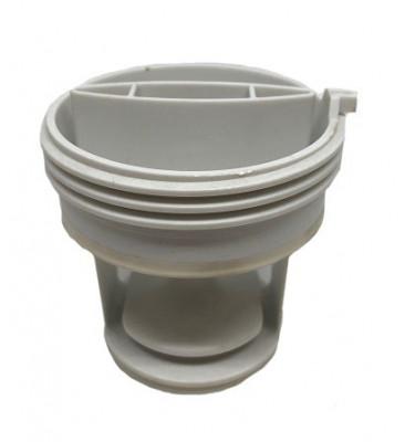 Filtru pompa masina de spalat CANDY foto