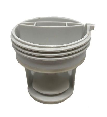 Filtru pompa masina de spalat CANDY