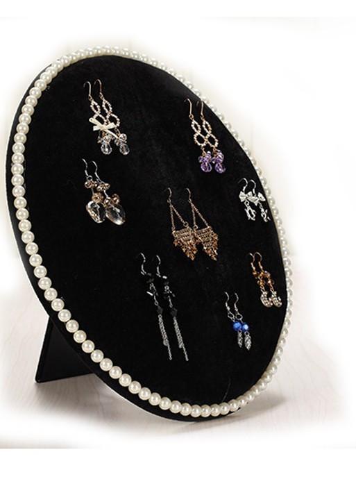 Expozor bijuterii