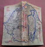 Maresalul Antonescu In Fata Istoriei Vol. II. Iasi, 1990 - Gh. Buzatu, Alta editura, Gheorghe Buzatu