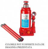 Cric hidraulic auto - butelie - 10T - Blade