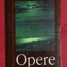 Opere vol. 1 Dikanka si Mirgorod trad. noua E. Iordache / N. V. Gogol