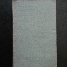 REGIS JOLIVET - INTRODUCTION A KIERKEGAARD (1946)
