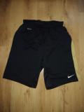 Pantaloni scurți Nike Dri Fit mărimea L