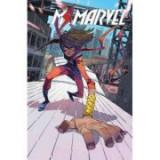 Ms. Marvel By Saladin Ahmed Vol. 1 - Saladin Ahmed