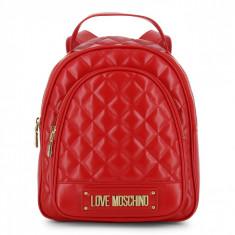 Rucsac femei Love Moschino model JC4206PP08KA