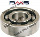 MBS Rulment 25x52x15 6205 ETN9/C4, Cod Produs: 100200540RM