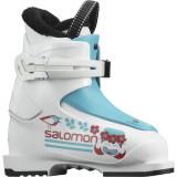 Race T1 Girly, Salomon
