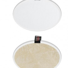 Photoflex Blenda Rotunda White/Gold 30 cm