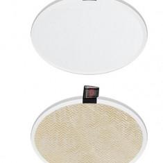 Photoflex Blenda Rotunda White/Gold 30 cm