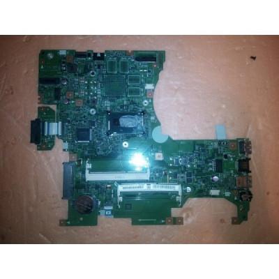 Placa de baza functionabila Laptop - Lenovo Ideapad S300? LA8951P foto