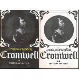 Cromwell vol.I - II