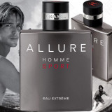 Chanel Allure Homme Sport Eau Extreme EDP 100ml pentru Bărbați, Apa de parfum, 100 ml