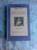 CURTIZANE - HONORE DE BALZAC VOL.II