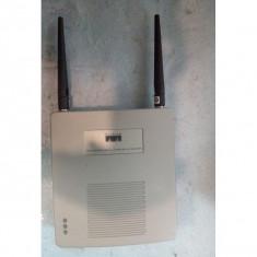 Access Point Wireless Access Point Wireless Cisco AIR-AP1231G-A-K9 Aironet 120