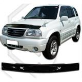 Deflector capota Suzuki Grand Vitara II 1998-2005