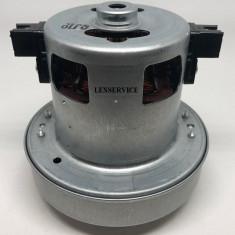 Motor aspirator Philips FC8130