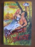 SUSAN  JOHNSON - INCATUSATI  IN  DRAGOSTE -    historical romance