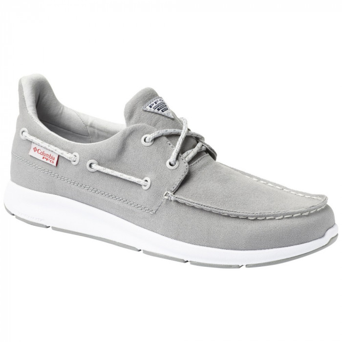 Pantofi Bărbați casual Columbia Delray PFG