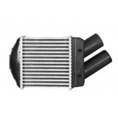 Radiator intercooler RENAULT MEGANE I (BA0/1) (1995 - 2004) ITN 01-4222RT