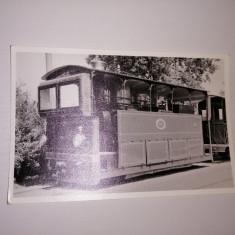 bnk foto - Tramvai anii `20-`30