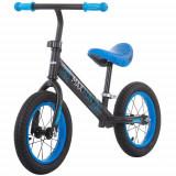 Bicicleta fara Pedale Max Fun Blue