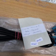 Cablu Serial Tata - Mama 1.8m #70191
