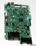Formatter (Main logic) board HP Photosmart 2610 Q3452-20151