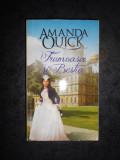 AMANDA QUICK - FRUMOASA SI BESTIA