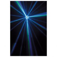 Efect lumini LED Showtec Pinball LED