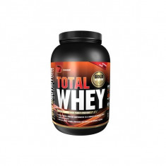 Gold Nutrition Total Whey Protein, 2 kg