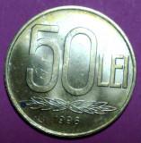 A4726 50 lei 1996 aUNC