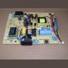Modul de alimentare Nou Monitor ACER P194WX 19.LE30J.001