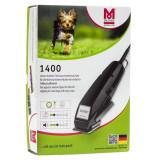 Aparat de tuns câine MOSER 1400 10W