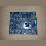 Placa video defecta HP Compaq NX9420 ATI Radeon X1600 256MB 409979-001