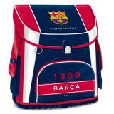 Ghiozdan ergonomic compact FC Barcelona 1899 41 cm