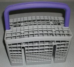 Cos tacamuri Beko pentru masina de spalat vase 1751500400