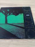 Vinyl/vinil - DEODATO Prelude - CTI USA