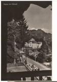CPIB 15901 CARTE POSTALA - OLANESTI. VEDERE, RPR