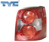 Stop spate lampa Volkswagen Passat Variant 3B6 2000-2005 dreapta Stopuri Passat 3B 3B9945096AA Kft Auto