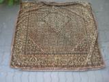 Cuvertura de pat tip persan