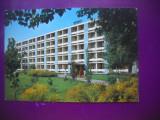 HOPCT 69217  HOTEL OVIDIU -MAMAIA  -MARZARI-CT-NECIRCULATA, Printata
