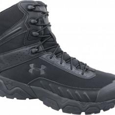 Trekking pantofi Under Armour Valsetz 2.0 1296756-001 pentru Barbati, 44, 44.5, 45 - 47