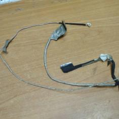 Cablu Display Laptop HP 625