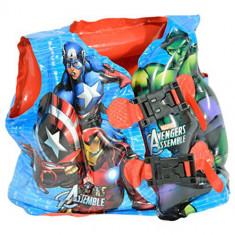 Vesta Gonflabila Avengers pentru Copii
