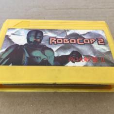 Joc electronic SEGA Robocop 2