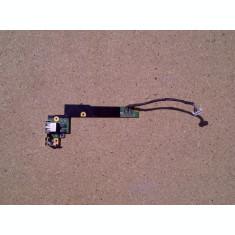 Modul USB Lenovo T500 41W1343