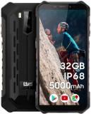 Telefon Mobil iHunt S10 Tank PRO 2020, Procesor Quad-Core 1.3GHz, Display IPS HD+ 5.5inch, 2GB RAM, 32GB Flash, 8+5MP, Wi-Fi, 3G, Dual Sim, Android (N