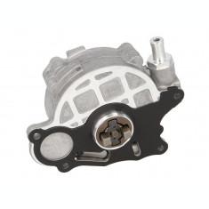 Pompa vacuum,sistem de franare VW TOURAN (1T3) (2010 - 2015) BOSCH F 009 D03 014