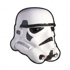 Mousepad ABYStyle Star Wars Tropper Shape